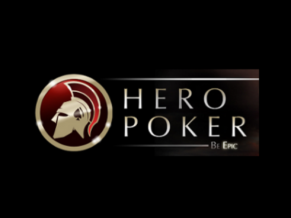Hero Poker Eyeing New Networks: Temporarily Closes and ...