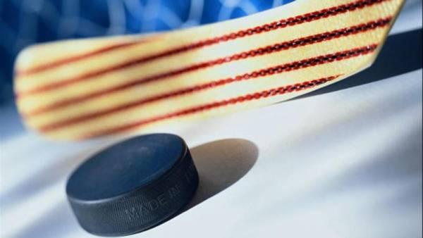 NHL Hockey Betting: Top 'Under' Teams