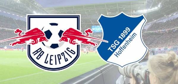 Hoffenheim v RB Leipzig Match Tips, Betting Odds - 12 June