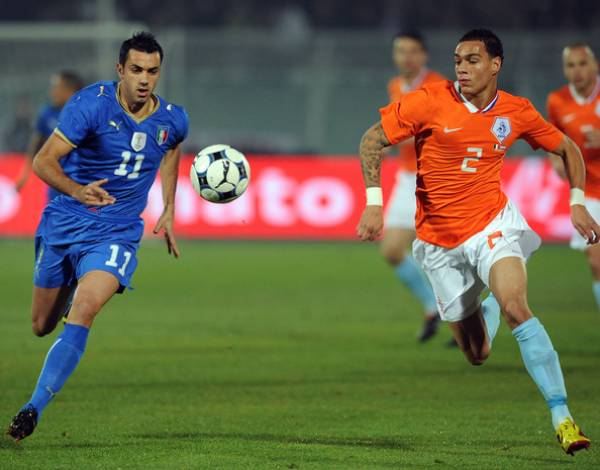 Holland v Italy, Other International Friendlies, Odds, Tips 28 March