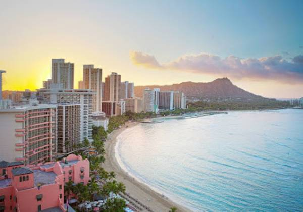 Where Can I Watch, Bet the McGregor vs Cowboy Fight UFC 246 From Honolulu