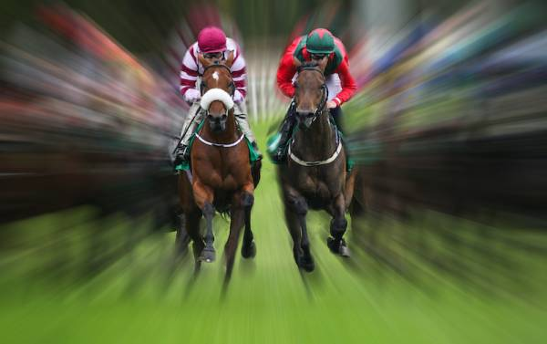 Things You Should Know If You Are a Horse Racing Fan
