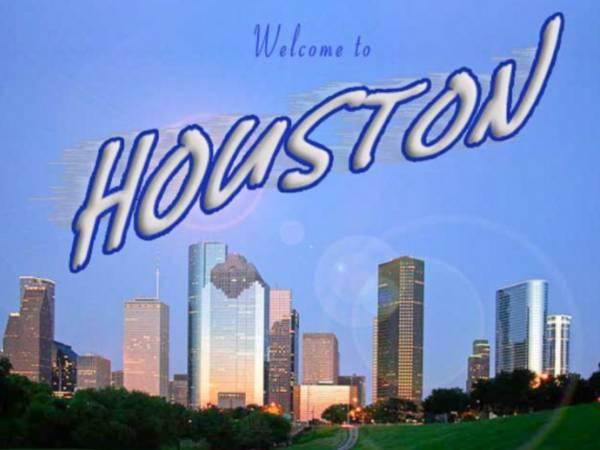 Where Can I Bet Sports Near Houston?