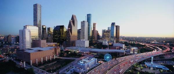 Những người ghi cá độ ở khu vực Houston-Sugar Land-Baytown cho những con bạc Việ
