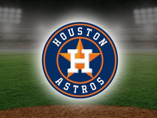 MLB Betting – Houston Astros 2020 Season Preview