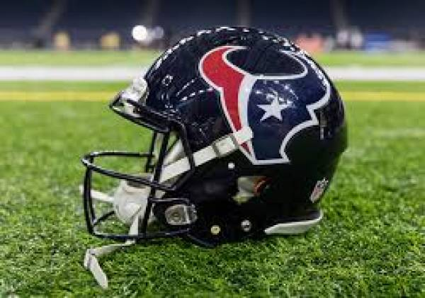 Bet the Houston Texans vs. Dolphins Week 8 2018, Predictions, Latest Odds