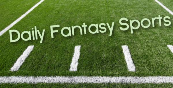 How Do I Play Daily Fantasy Sports: Salary Cap Games and More