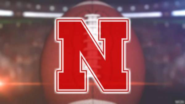 What Are the Nebraska-Colorado Best Bets Week 1 2019