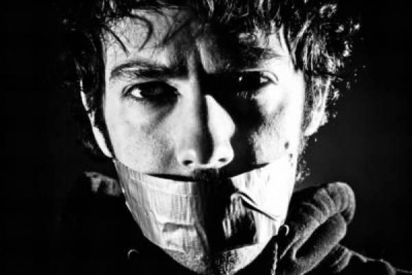 Silence of the Hams: Ader Linked Websites Blocked Inside IGT