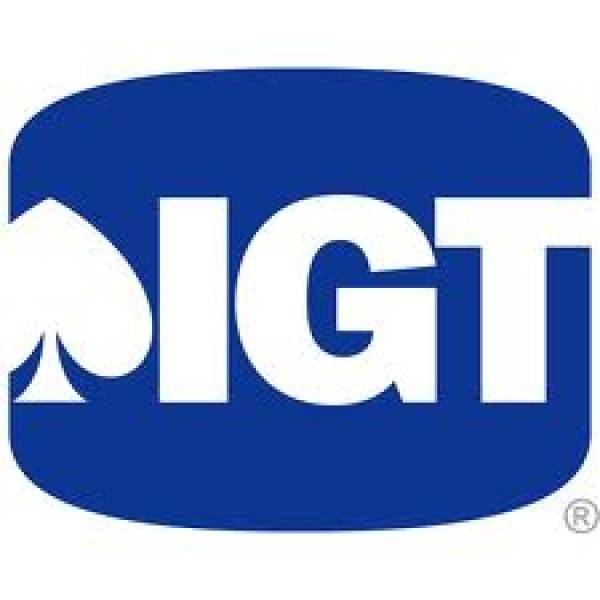 Countdown to the Vote: IGT Power Struggle Comes to Head Tuesday