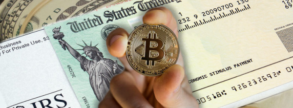 Those Who Cashed Out of Bitcoin at its Peak Stuck With Hefty Tax Bills
