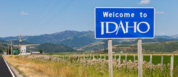 Is MyBookie.ag Legal in Idaho?