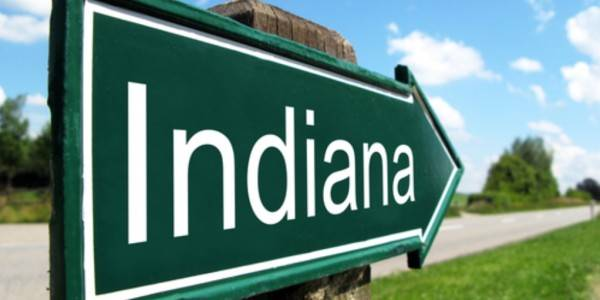 Mobile Sports Betting in Indiana Looks Less Likely