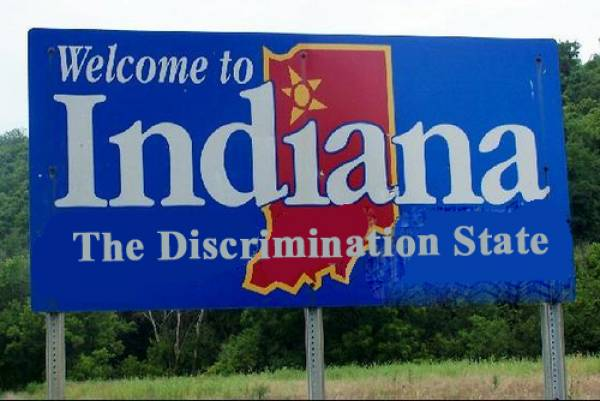 Where Can I Bet Sports in Indiana?