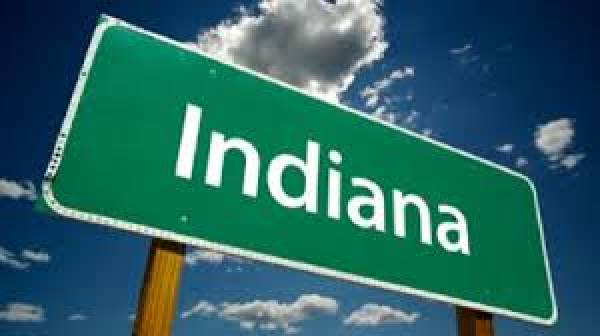 Indiana Gets Serious About Sports Betting