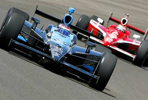 Indy 500 Picks – 2011