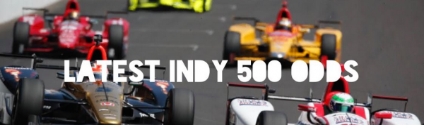 Indy 500 Payouts 2019: Simon Pagenaud, Will Power Favored