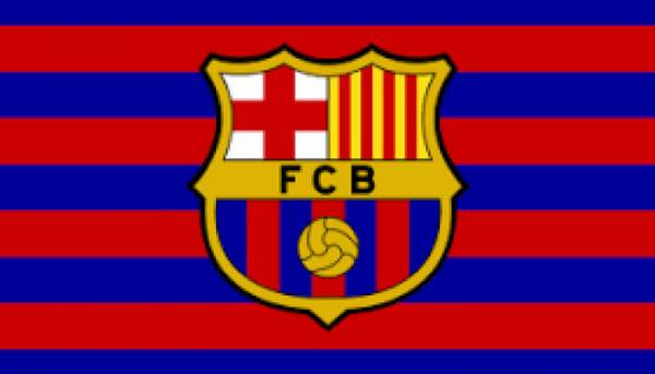Why Barcelona soccer is set for some big changes