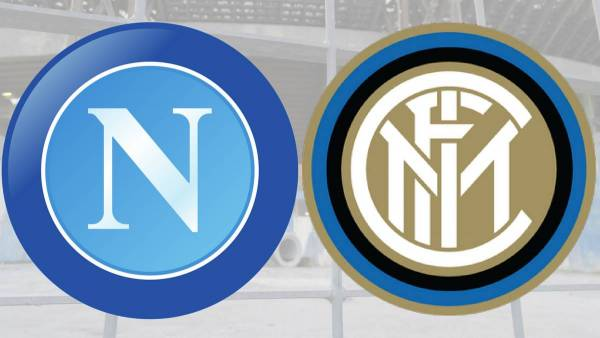 Inter Milano - SSC Napoli Picks, Betting Odds - Tuesday July 28