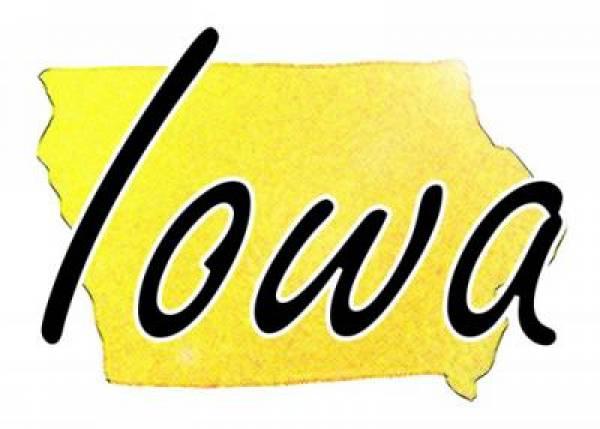 Internet Poker Measure Sails Through Iowa Senate Committee