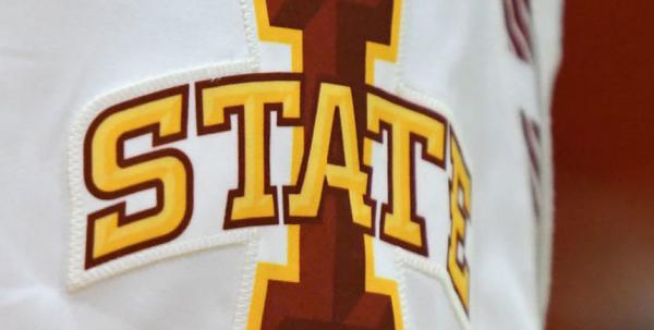 Iowa State Cyclones vs. Texas Longhorns Betting Odds, Prop Bets, Picks - Week 13