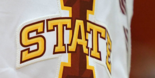 Why Iowa State Could Cover The Spread Against UNLV Week 3