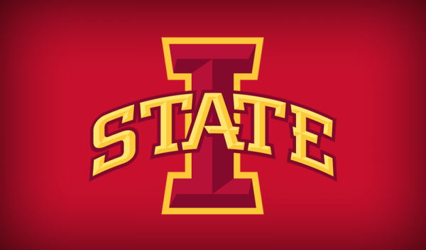 West Virginia Mountaineers vs. Iowa State Cyclones Prop Bets - December 5