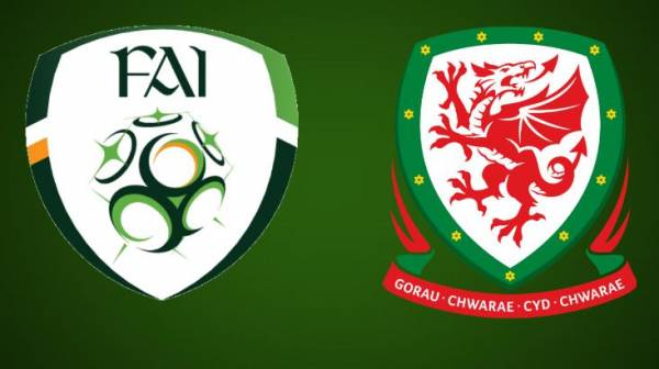Ireland v Wales Betting Preview, Tips and Latest Odds – World Cup Qualifier