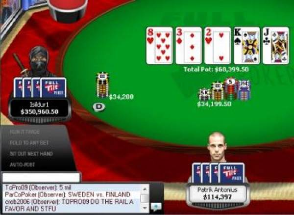 Online poker players database no limit roulette