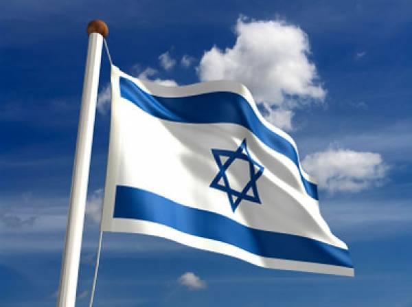 Israel Online Gambling