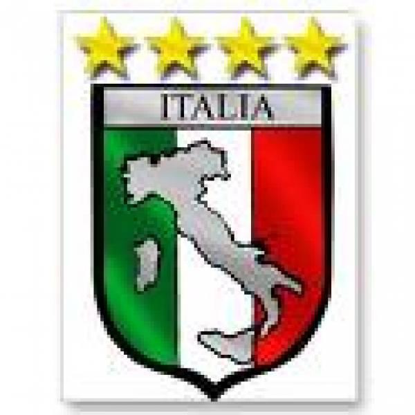 Italy Poker Tour