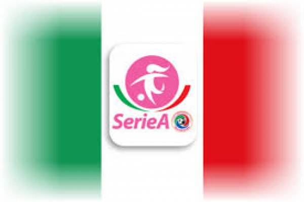 Lazio v Cagliari, Udinese v Juventus Picks, Betting Odds - Thursday July 23