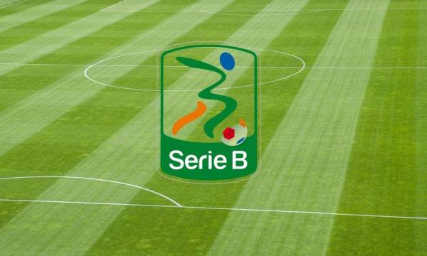 Salernitana v Venezia Betting Tips, Odds 5 June