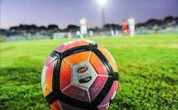 AC Milan v Fiorentina Winner Betting Preview, Latest Odds - 19 Feb