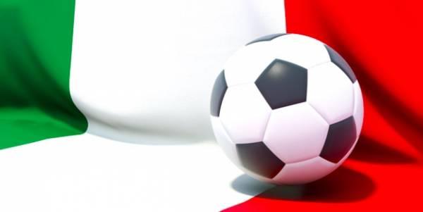 Crotone v Juventus Betting Tips, Latest Odds - 18 April