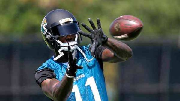 Jaguars Cover But Fail to Make Super Bowl 52