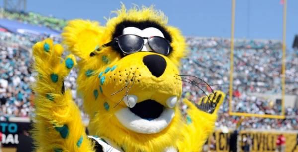 Jacksonville Jaguars Top 10 Fantasy Unit in 2015 Says Berry