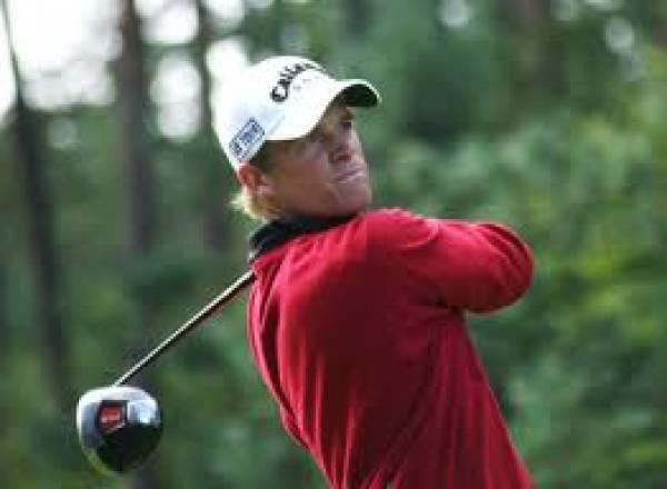 The Open Championship Odds 2011:  Førende Dansk
