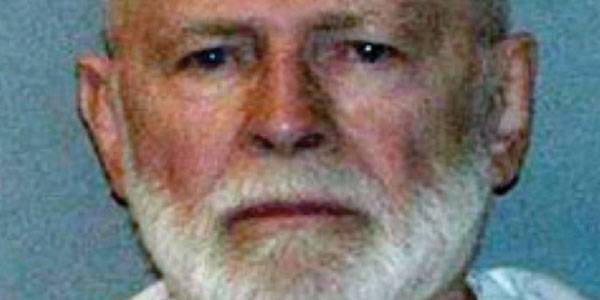 James 'Whitey' Bulger Killed in Prison