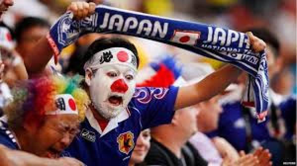 What Are the Best Bets on Japan vs. Poland Thursday?