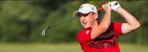 RBC Canadian Betting Odds 2016 – Final Day: Jared Du Toit at 18-1