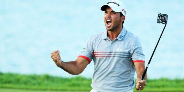 Where Can I Bet on Jason Day to Win The Players Championship 2017? Find Odds