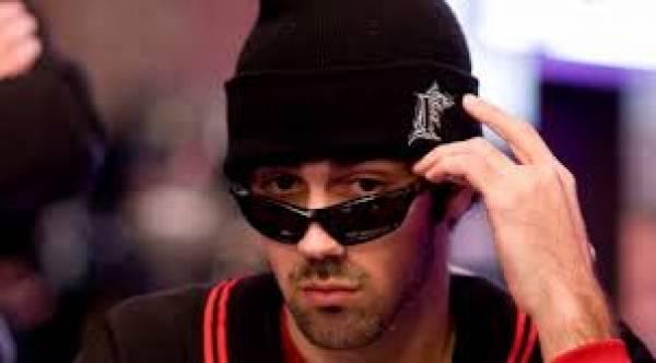 Jason Mercier Leaves PokerStars Just Days After Selbst