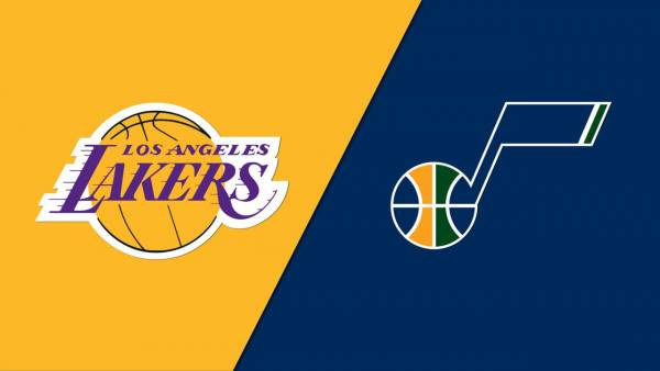 NBA Betting May 10, 2021 – Utah Jazz at Golden State Warriors