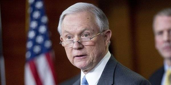 Lawmakers Push Sessions Over Online Gambling