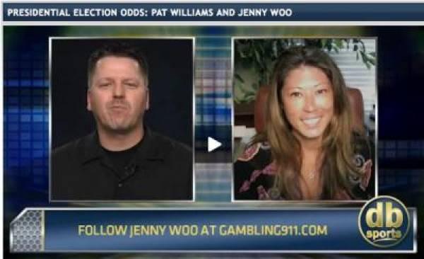 Jenny Woo Talks Punta Cana Poker Classic