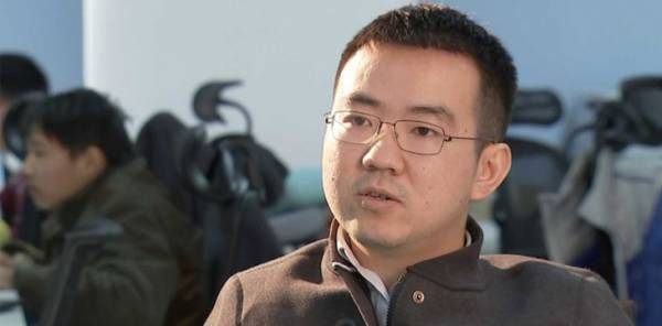 Bitmain CEO Jihan Wu to Speak at bComm Conference in Hong Kong