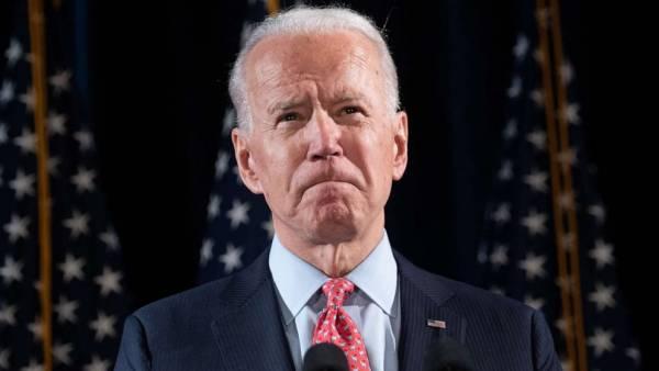 Biden Bets 66% of Action Post Debate