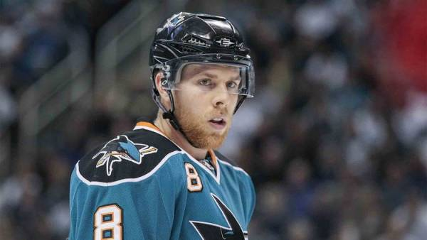 Which NHL Player is Favorite to Win the American Century Championship 2019