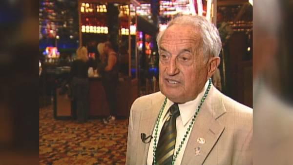 Northern Nevada Gambling Icon John Ascuaga Dies at Age 96